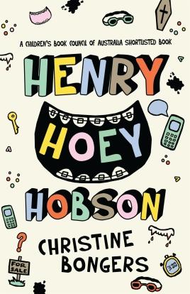 9781925324921_HenryHoeyHobson_300dpi